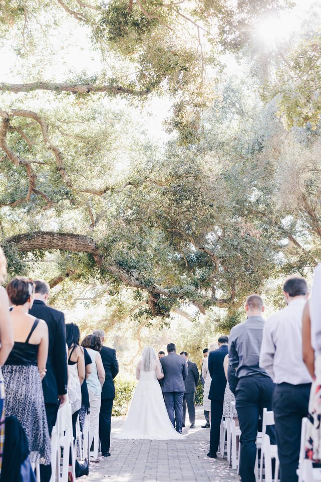 Prodan Wedding (312 of 763) NIKON D800