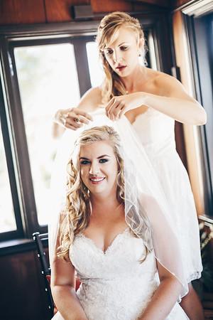 Prodan Wedding (188 of 763) Canon EOS 5D Mark III