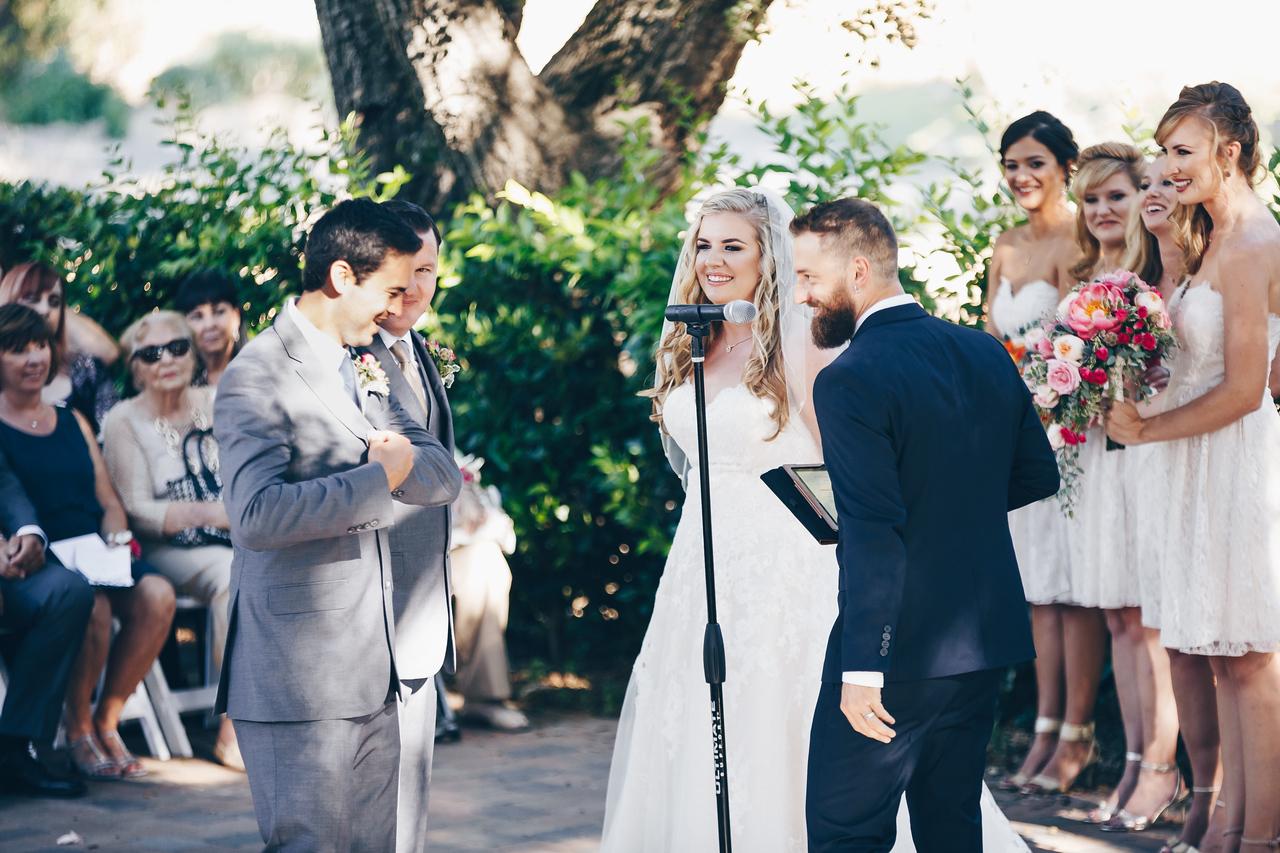 Prodan Wedding (318 of 763) Canon EOS 5D Mark III