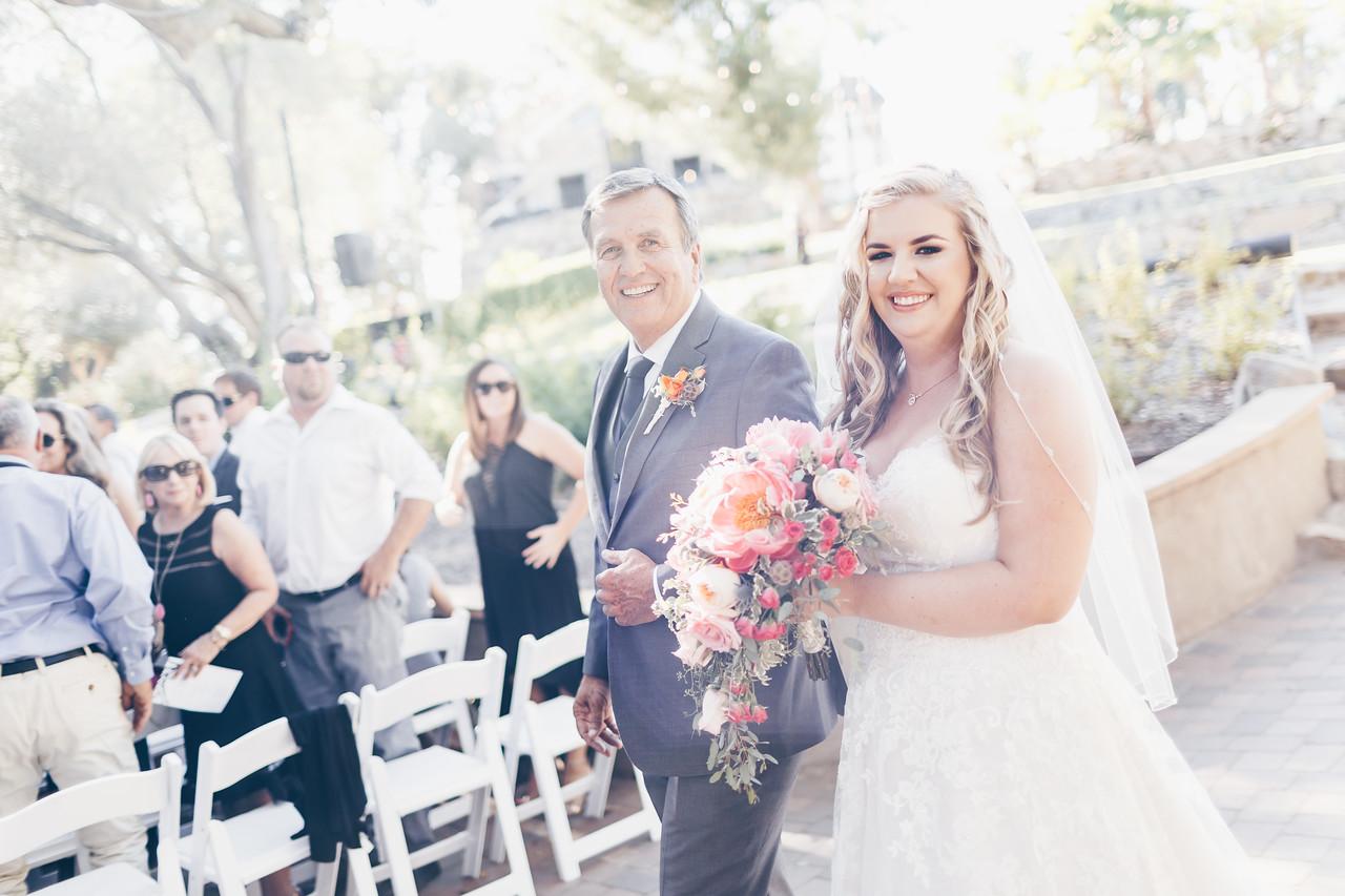 Prodan Wedding (303 of 763) Canon EOS 6D