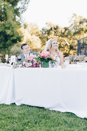 Prodan Wedding (565 of 763) NIKON D800