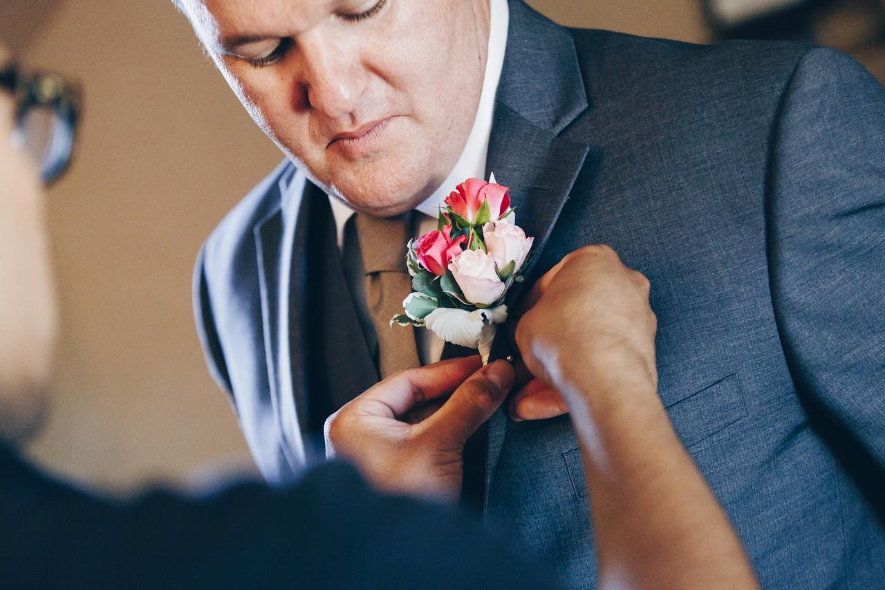 Prodan Wedding (85 of 763) Canon EOS 6D