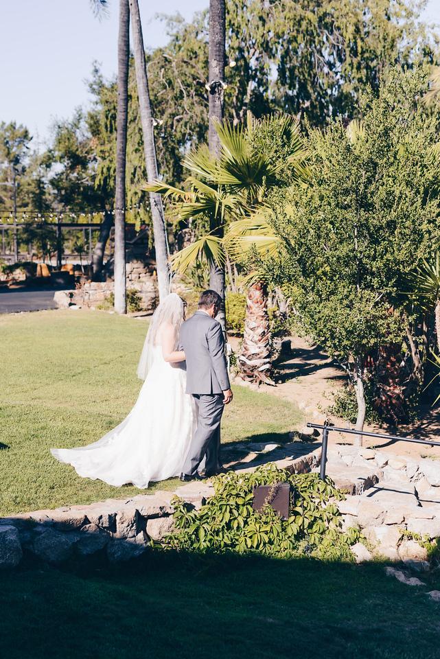 Prodan Wedding (289 of 763) NIKON D800