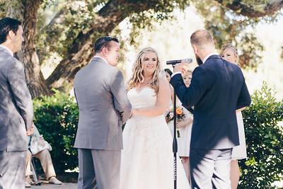 Prodan Wedding (366 of 763) NIKON D800
