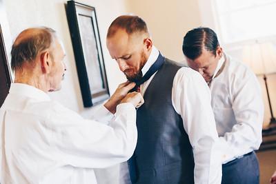 Prodan Wedding (60 of 763) Canon EOS 6D