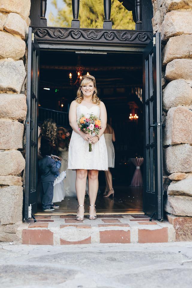 Prodan Wedding (247 of 763) NIKON D800
