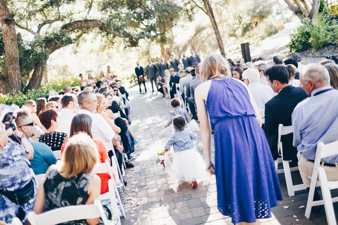 Prodan Wedding (282 of 763) Canon EOS 6D