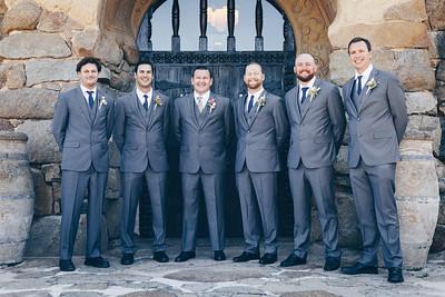 Prodan Wedding (106 of 763) Canon EOS 5D Mark III