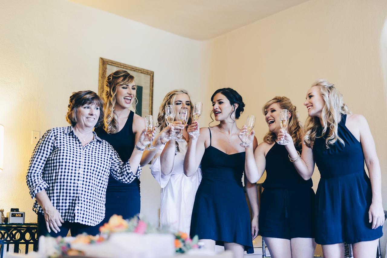 Prodan Wedding (27 of 763) NIKON D800