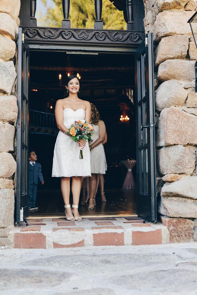 Prodan Wedding (236 of 763) NIKON D800