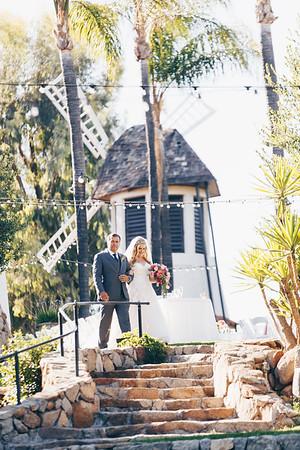 Prodan Wedding (288 of 763) Canon EOS 5D Mark III