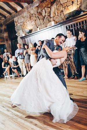 Prodan Wedding (685 of 763) Canon EOS 5D Mark III