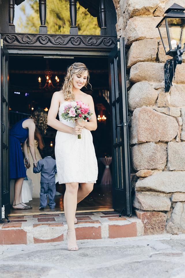 Prodan Wedding (254 of 763) NIKON D800