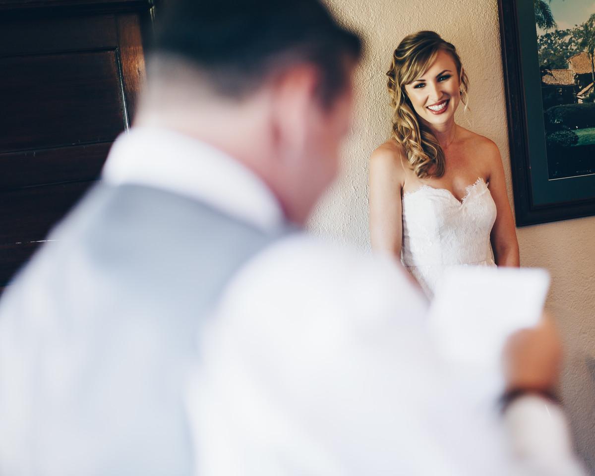 Prodan Wedding (141 of 763) Canon EOS 5D Mark III