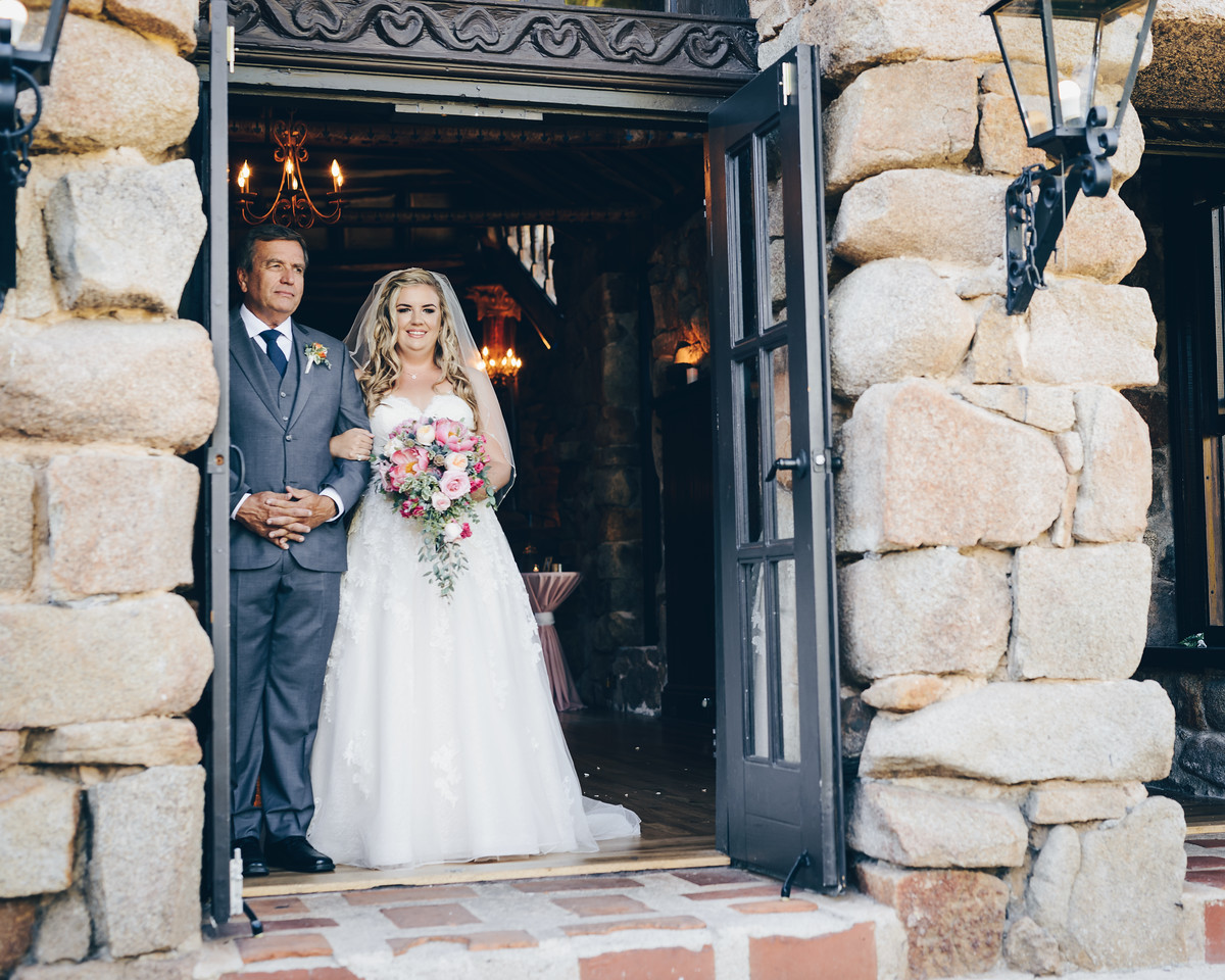 Prodan Wedding (273 of 763) NIKON D800