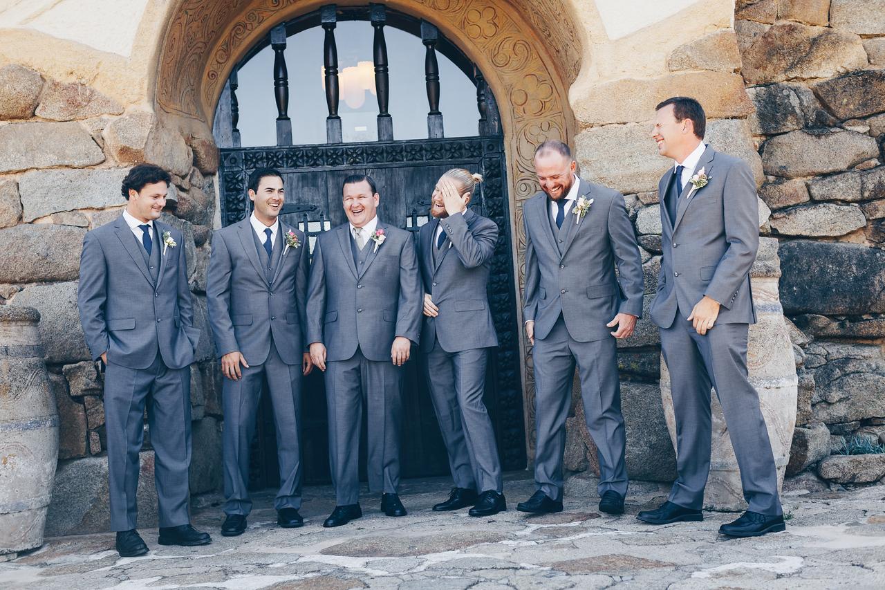 Prodan Wedding (110 of 763) Canon EOS 5D Mark III