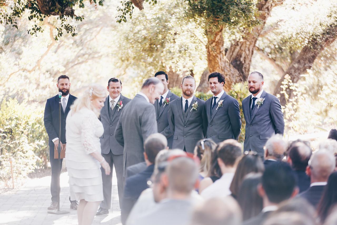 Prodan Wedding (243 of 763) Canon EOS 5D Mark III