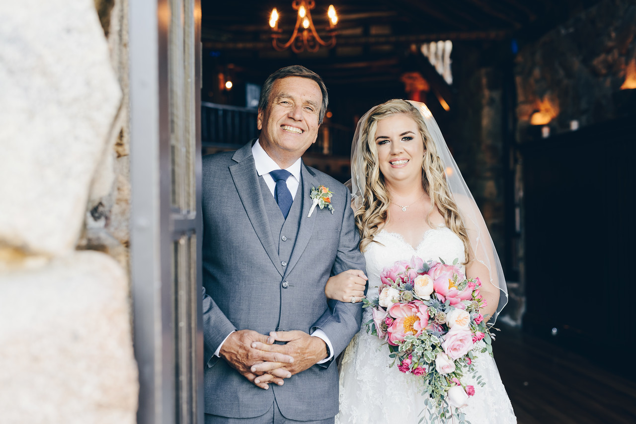 Prodan Wedding (271 of 763) NIKON D800