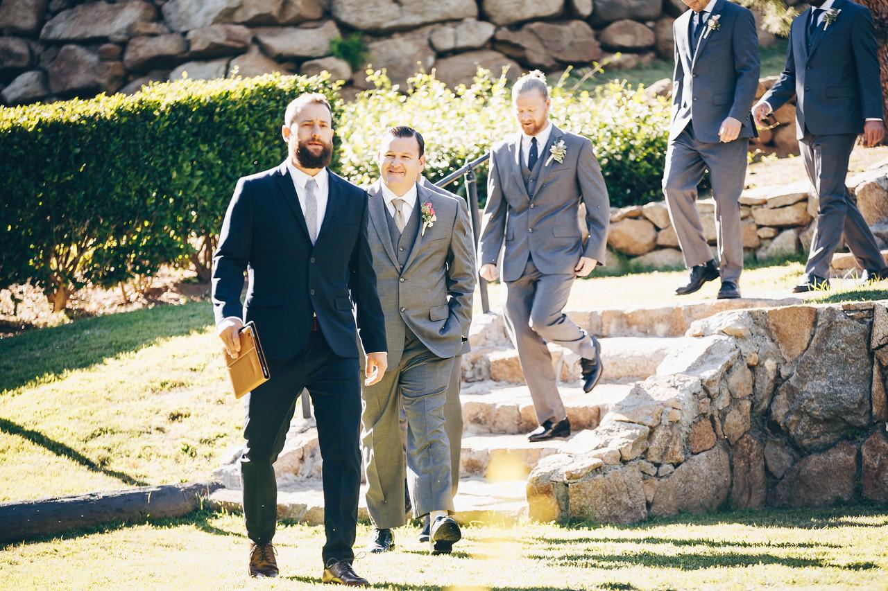 Prodan Wedding (224 of 763) Canon EOS 5D Mark III