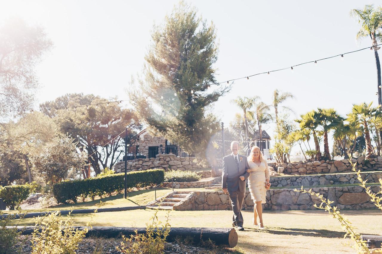 Prodan Wedding (239 of 763) Canon EOS 6D