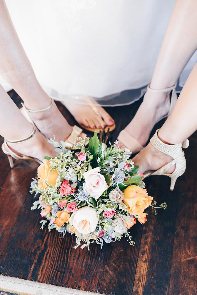 Prodan Wedding (209 of 763) NIKON D800