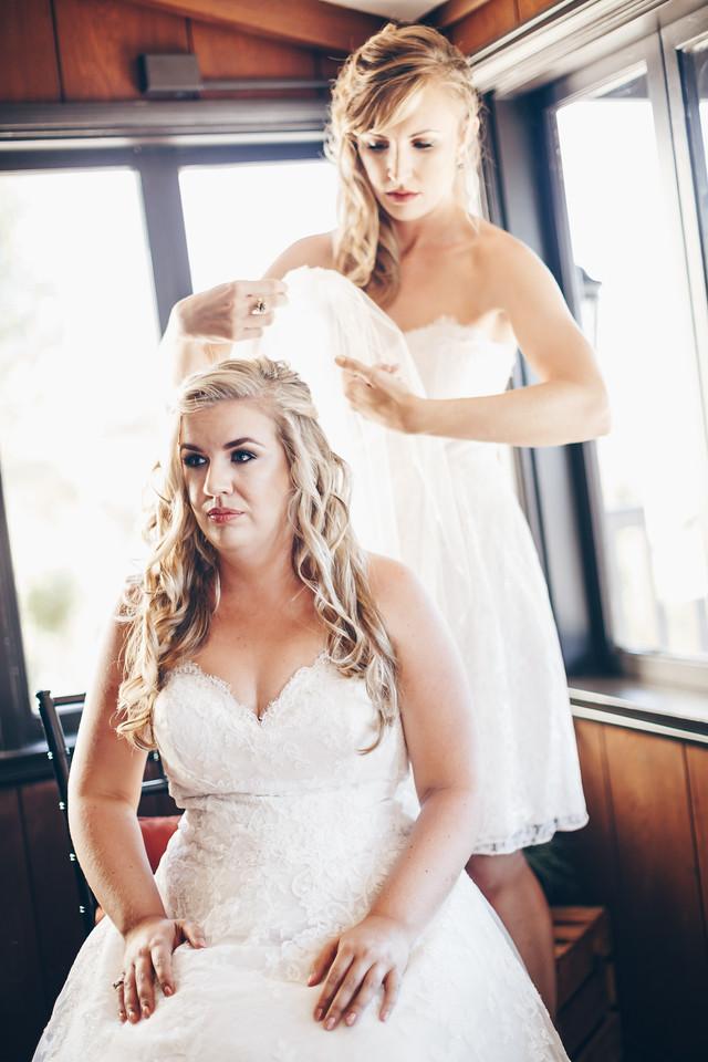 Prodan Wedding (186 of 763) Canon EOS 5D Mark III