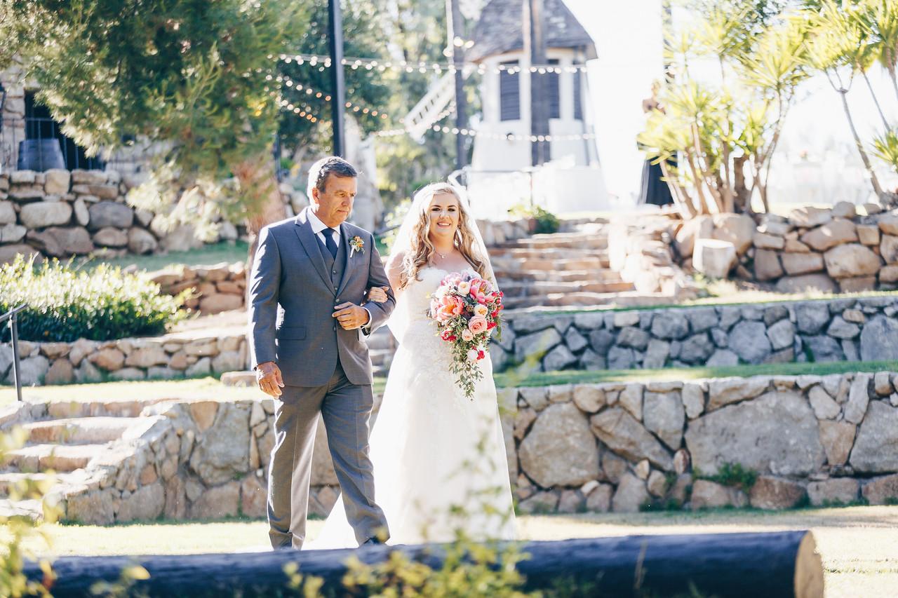 Prodan Wedding (294 of 763) Canon EOS 5D Mark III