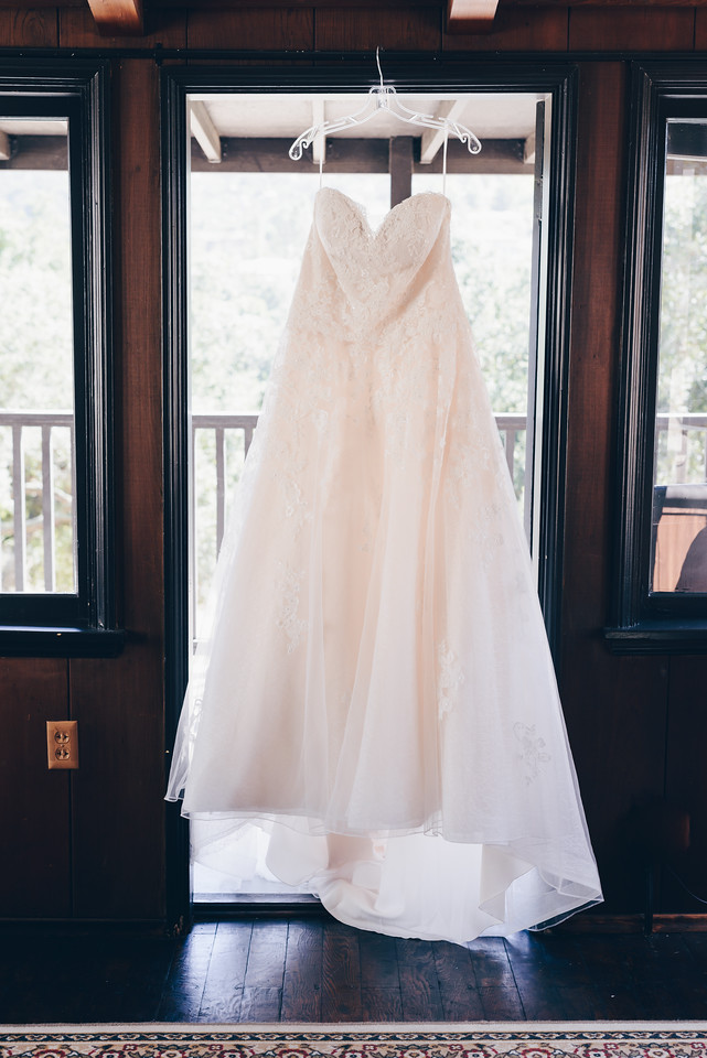 Prodan Wedding (114 of 763) NIKON D800