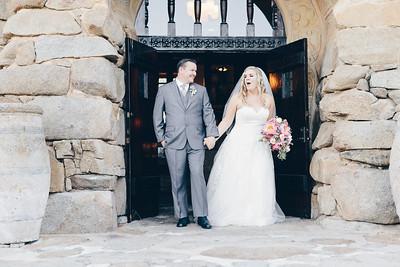 Prodan Wedding (545 of 763) NIKON D800