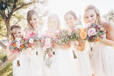 Prodan Wedding (463 of 763) Canon EOS 5D Mark III