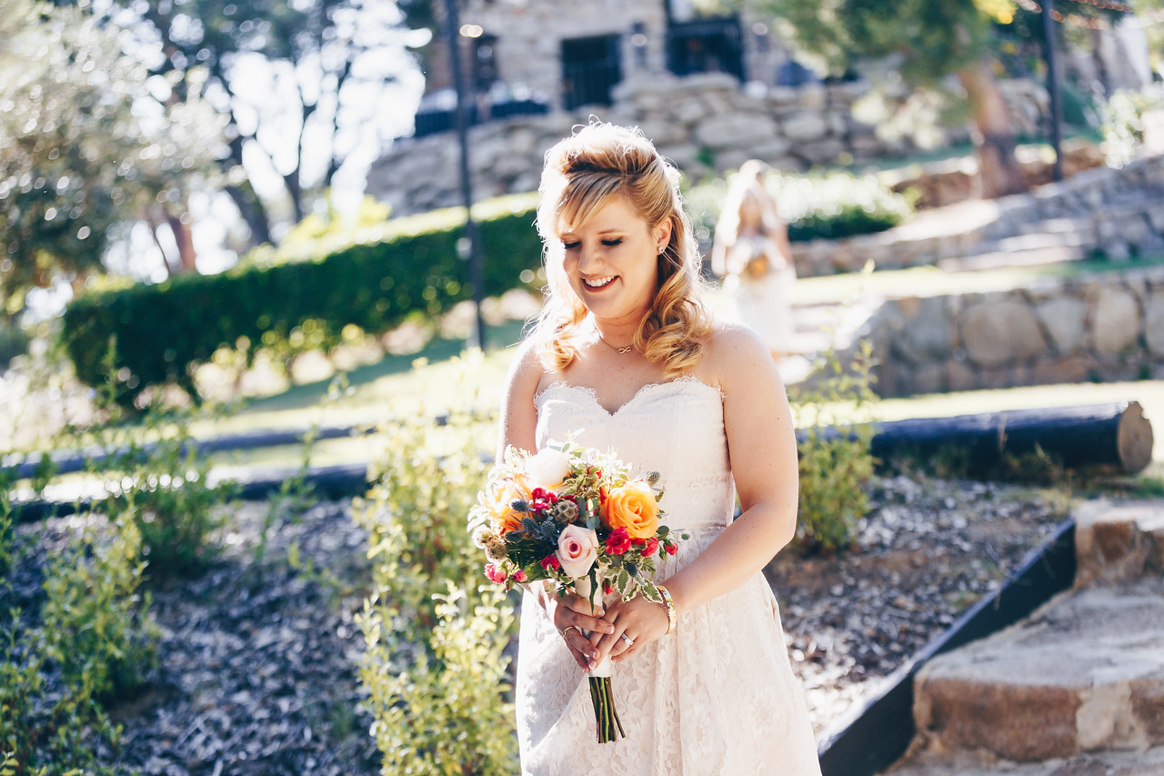 Prodan Wedding (264 of 763) Canon EOS 5D Mark III