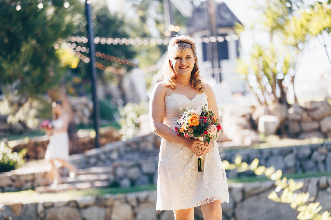 Prodan Wedding (263 of 763) Canon EOS 5D Mark III