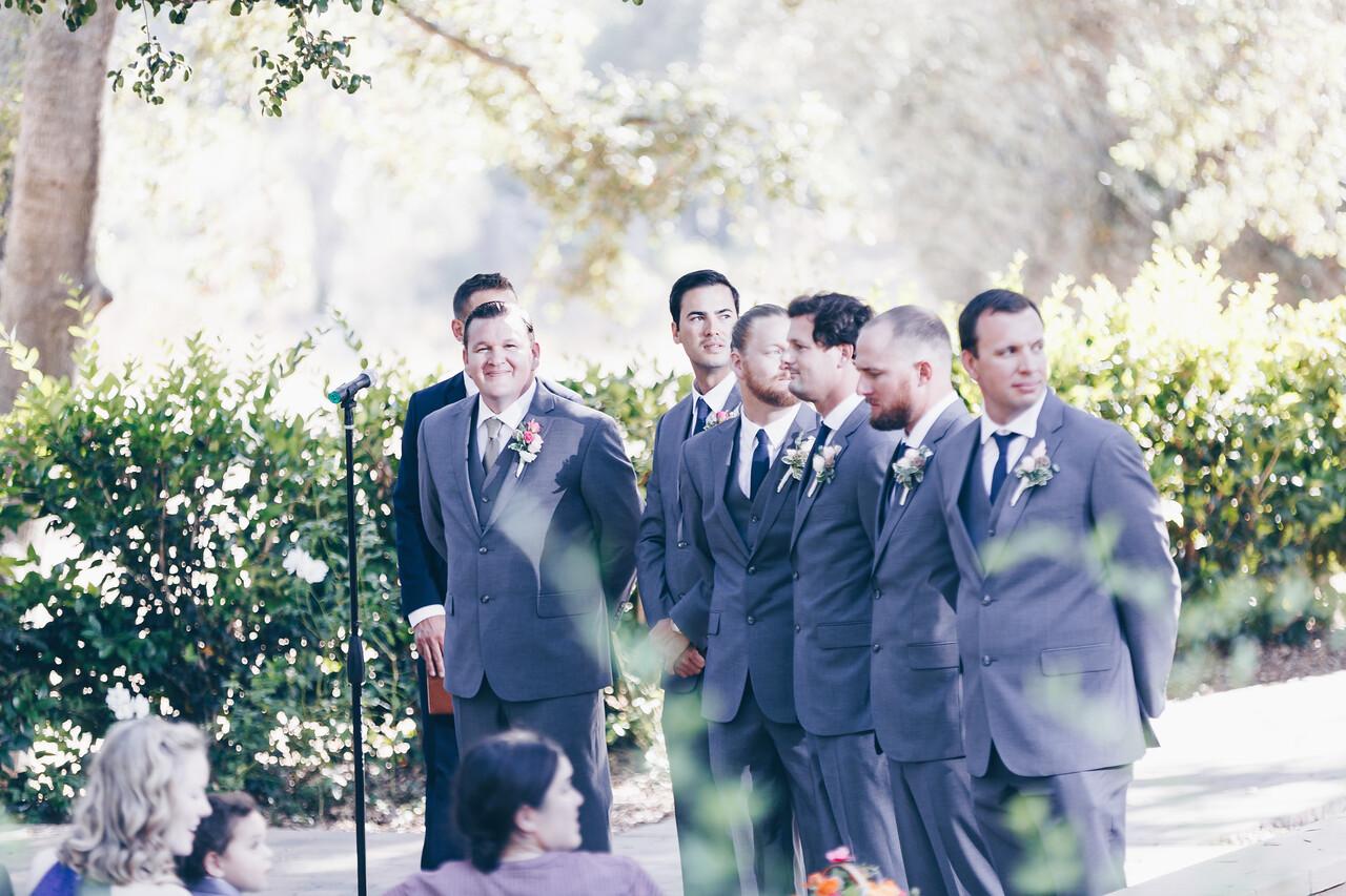 Prodan Wedding (293 of 763) Canon EOS 5D Mark III