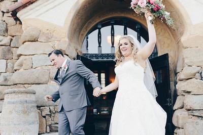 Prodan Wedding (546 of 763) NIKON D800