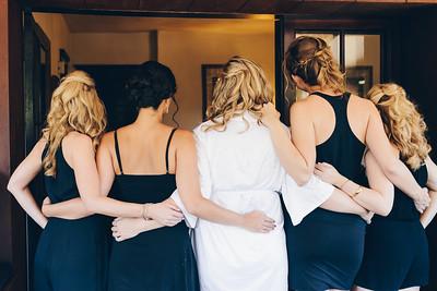 Prodan Wedding (56 of 763) NIKON D800