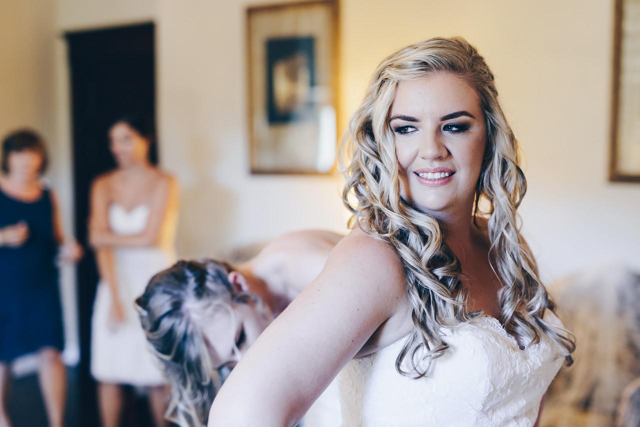Prodan Wedding (162 of 763) NIKON D800