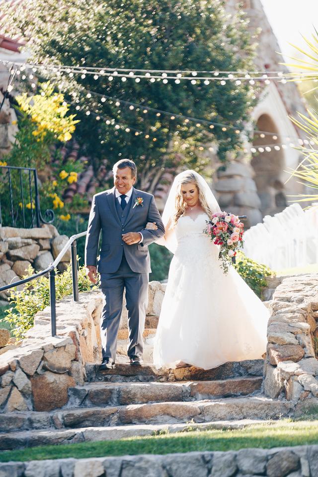 Prodan Wedding (291 of 763) Canon EOS 5D Mark III