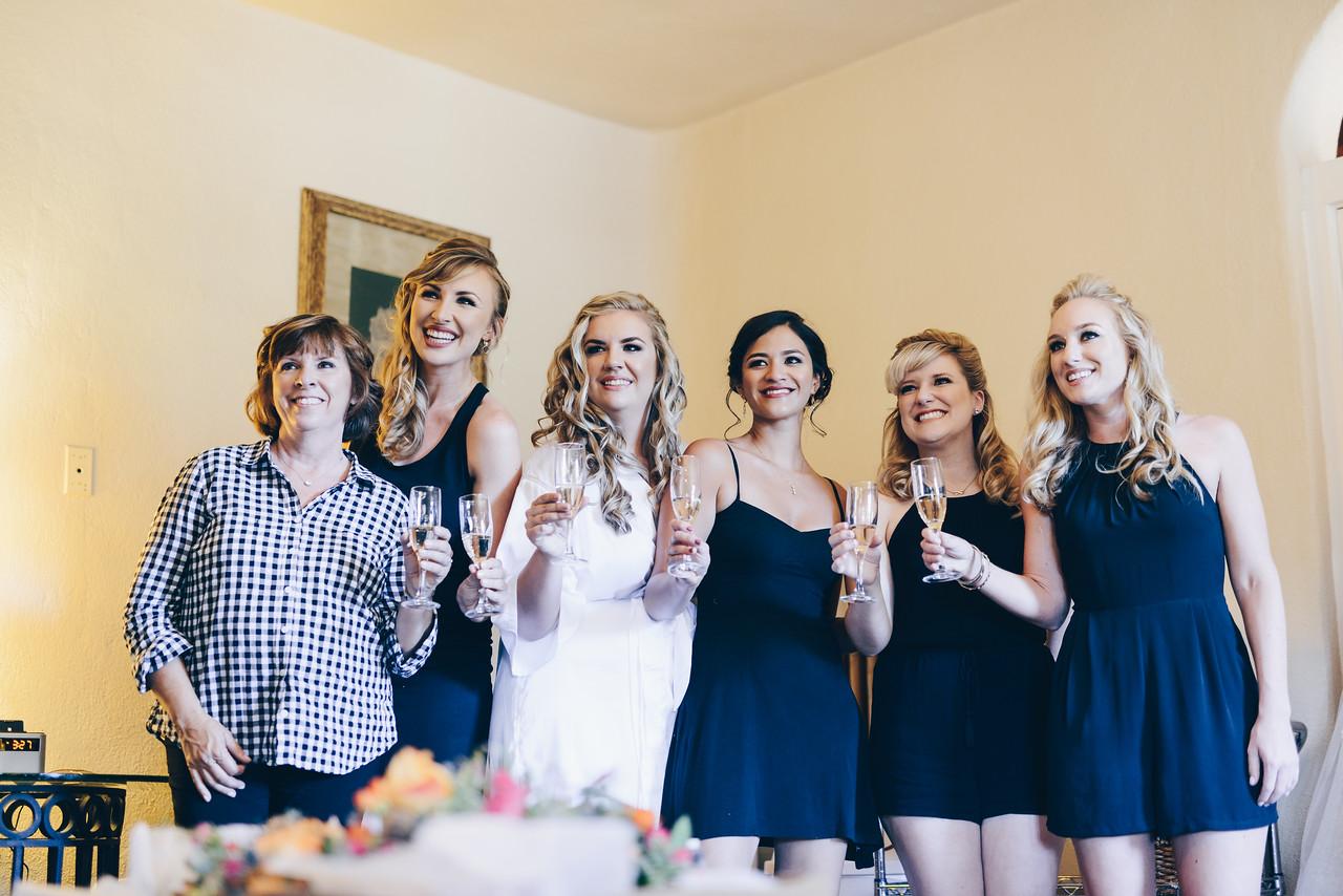 Prodan Wedding (24 of 763) NIKON D800