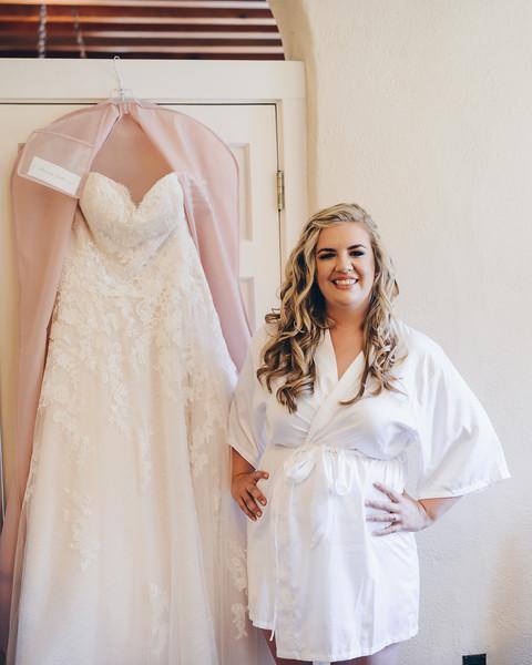 Prodan Wedding