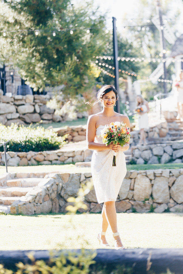 Prodan Wedding (258 of 763) Canon EOS 5D Mark III