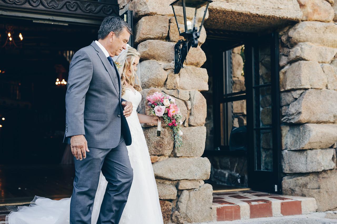 Prodan Wedding (283 of 763) NIKON D800