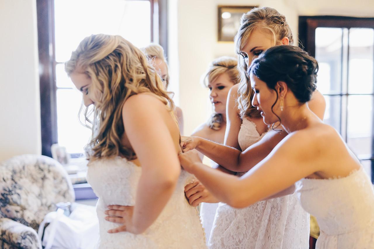 Prodan Wedding (153 of 763) NIKON D800