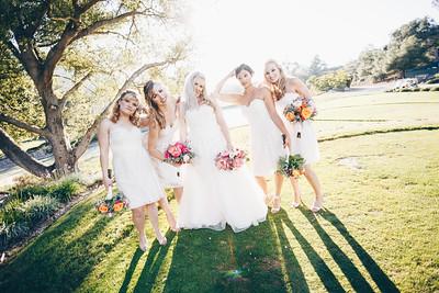 Prodan Wedding (474 of 763) Canon EOS 5D Mark III