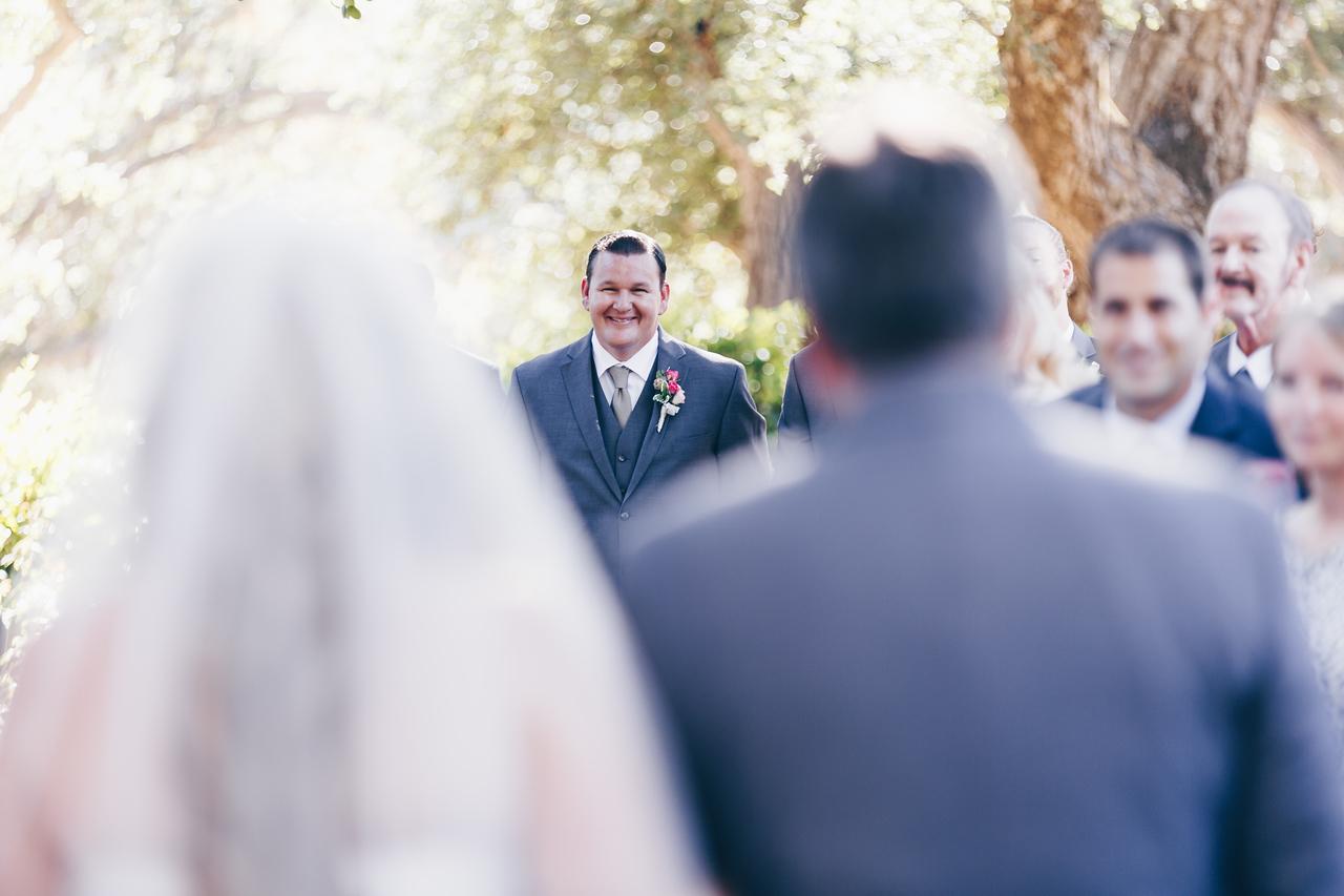 Prodan Wedding (305 of 763) Canon EOS 5D Mark III