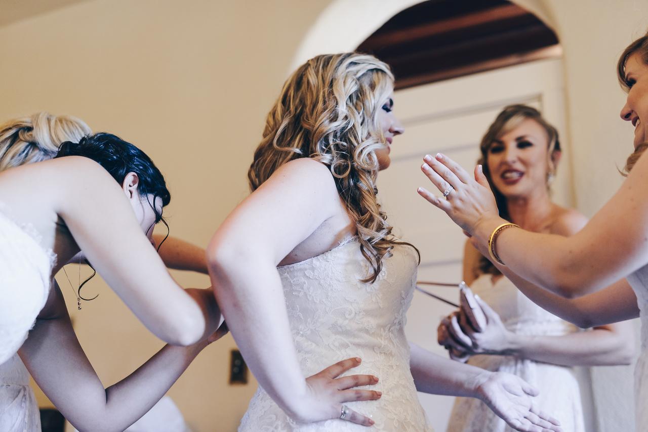 Prodan Wedding (175 of 763) NIKON D800