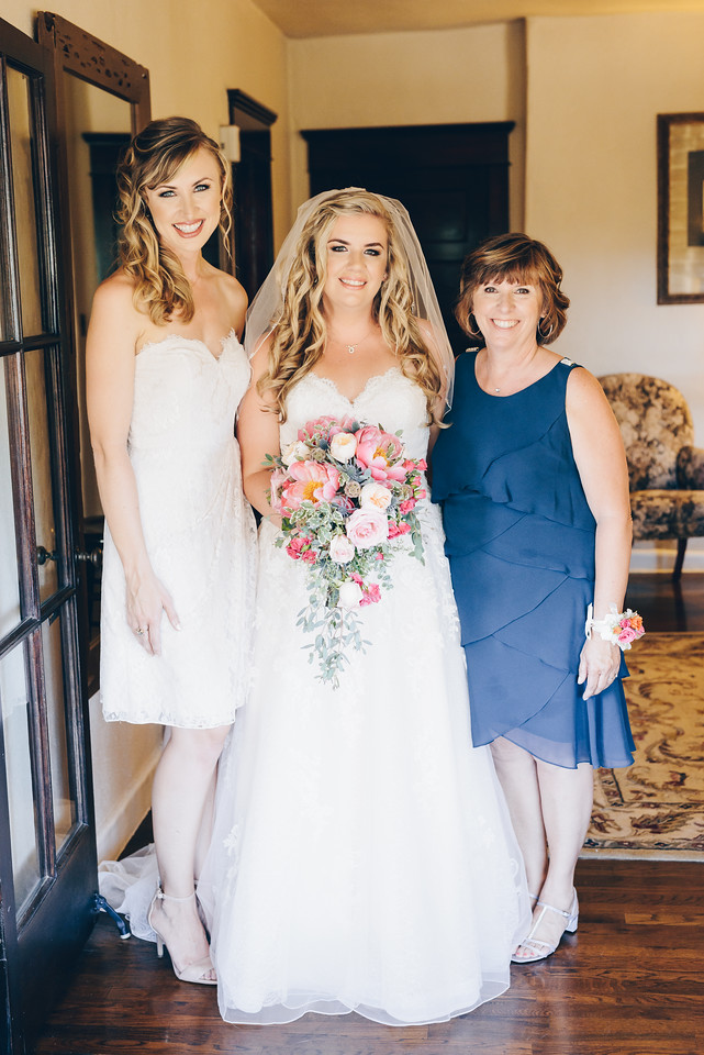 Prodan Wedding (201 of 763) NIKON D800