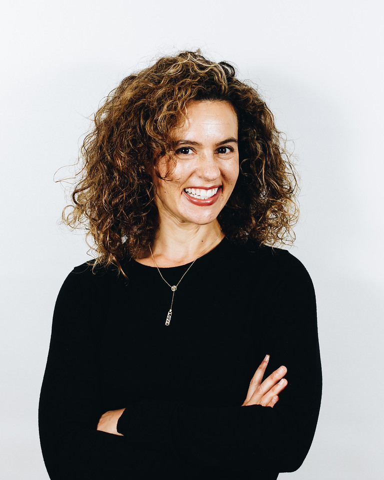 Andrea Rogoff