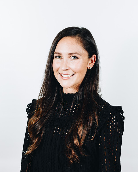 Carissa Rosenthal