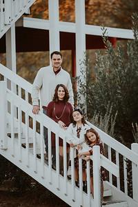 Pound-Family-1700