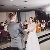 Reed_Wedding_